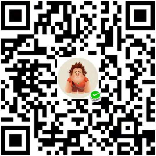 jakehu 微信支付